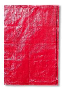 Sacos Paperos Para 25 Kg Nuevos Medida 75x45 (100unidades)