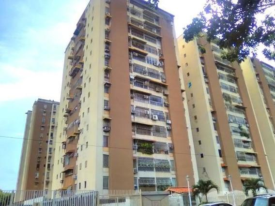 Apartamento Venta Base Aragua. Cod Flex, 19-17917 Mg