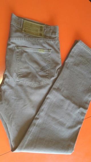 Jeans Taverniti Hombre