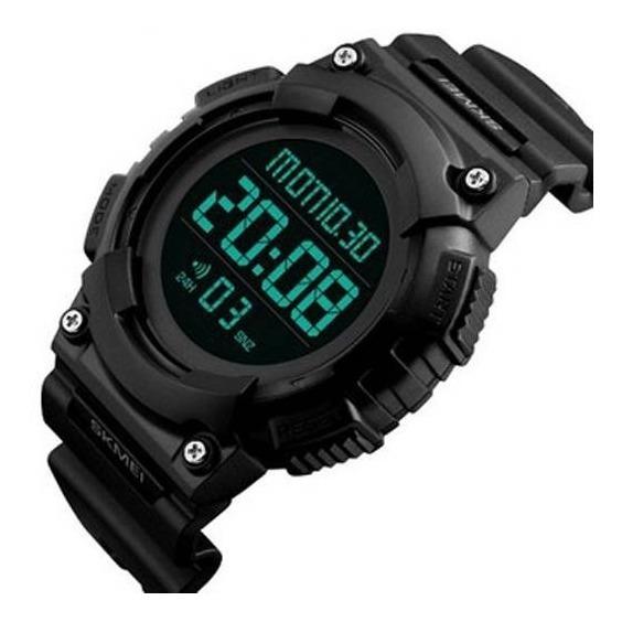 Relógio Masculino Skmei Digital Esportivo Prova D´água 1248