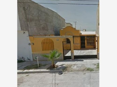 Casa Sola En Venta Fracc. Sol De Oriente