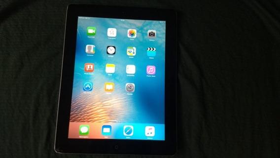 iPad 2 16 Gb Wi-fi 3g Usado