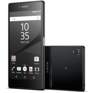 Sony Xperia Z5 Premium E6853 Tela 5.5