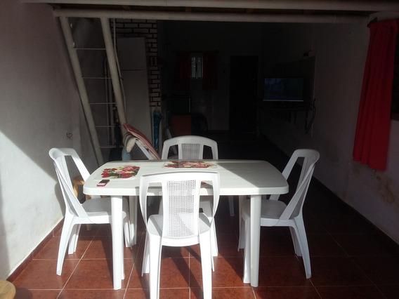 Casa A La Venta Próxima A Melilla