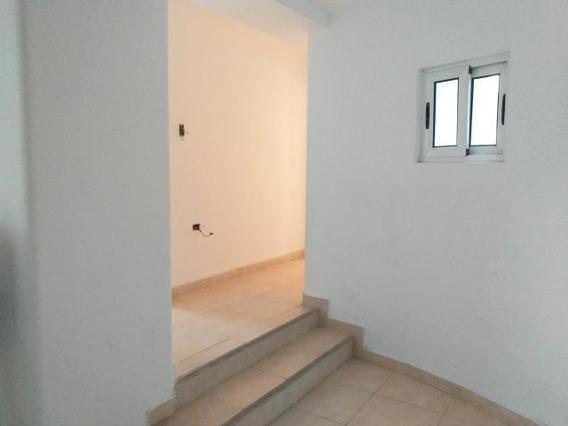 Se Vende Apartamento En El Centro Maracay Mm 20-5166