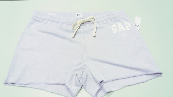 Short De Dama Marca Gap Original