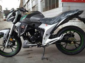 Llévate Una Moto Nueva Con Facilidades De Pago Con S/. 999!!