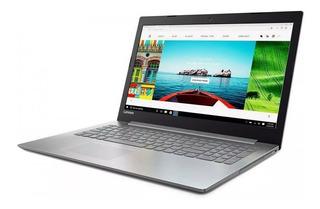 Notebook Lenovo Ip330-15ikb Intel Core I3 8130u 4gb 1tb W10