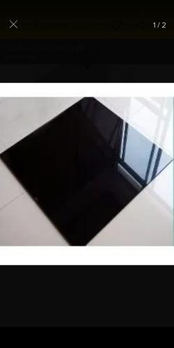 Porcelanato Negro 60*60