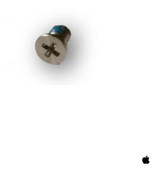 Kit 10 Peças Parafusos Macbook Pro 2009 2010 2011 2012 Apple