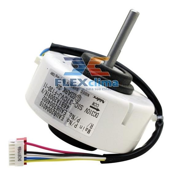 Eau62983003 - Motor Evaporadora Lg Inverter 7000 A 24000