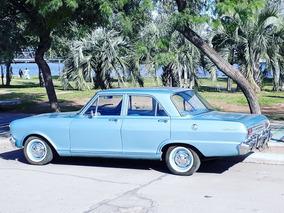 Chevrolet Special 1969