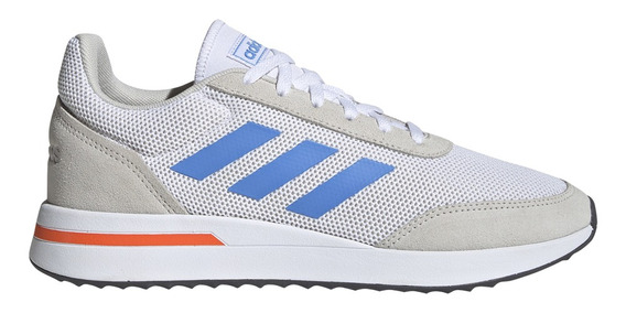 Zapatillas adidas Moda Run70s Mujer Mf/be