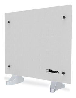 Calefactor Eléctrico Liliana Ppv200 Hotpanel 1500