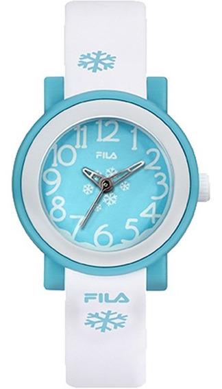 Relógio Fila Kids Infantil 38-202-019