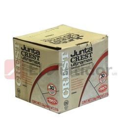 Juntacrest Ultramax Crema 5kg