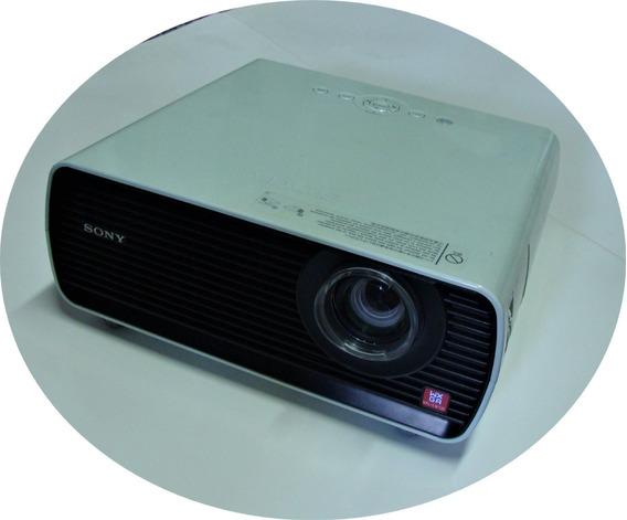 Projetor Sony Ew-130
