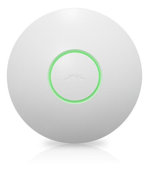 Ubiquiti Unifi-ap Access Point 300mbps