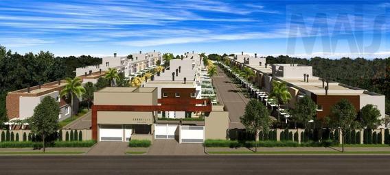 Casa Para Venda Em Porto Alegre, Vila Nova, 3 Dormitórios, 1 Suíte, 2 Banheiros, 2 Vagas - Svc00033_2-805945