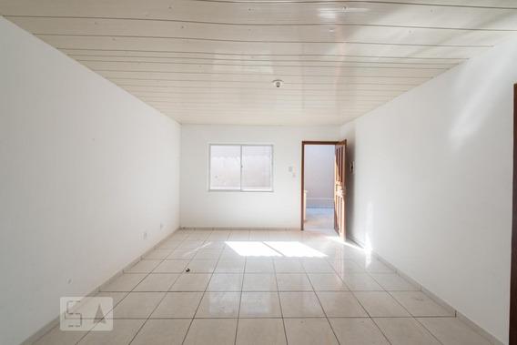 Apartamento Para Aluguel - Jardim Atlântico, 2 Quartos, 64 - 892895720