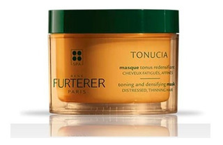 Rene Furterer Tonucia Mascarilla 200ml