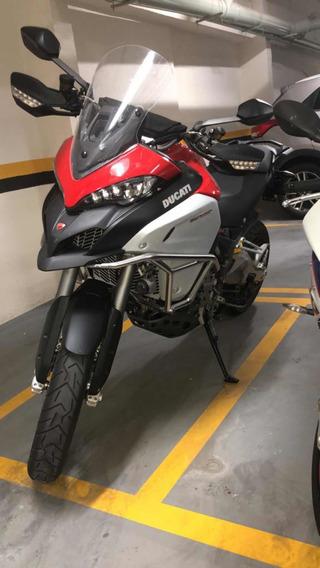 Ducati Ducati Enduro 1200