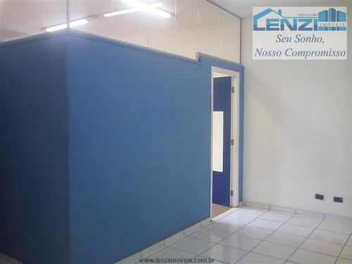 Salas Comerciais Para Alugar  Em Bragança Paulista/sp - Alugue O Seu Salas Comerciais Aqui! - 1335753