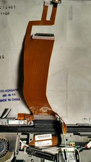 Lenovo T400 Repuestos Funcionando Incluye Flex Carcasa Etc