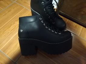 Zapatos C Moran