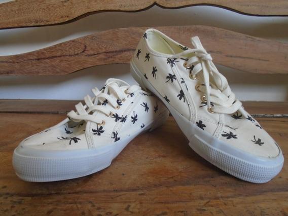 Zapatos De Goma Para Dama