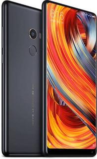 Xiaomi Mi Mix 2 4g 128gb 6gb Ram