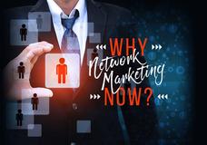 Sistema De Inversión Una Nueva Visión Del Network Marketing