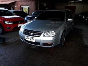 Volkswagen Bora 2.0 Trendline 115cv 2010