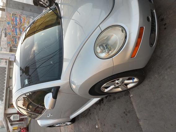 Volkswagen Betlee 2008 Glx Sport