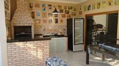 Casa Em Condomínio Para Venda No Bertioga Em Bertioga - Sp - 1416