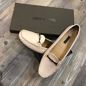 c90451b05 Cangureras Louis Vuitton Para Hombre - Ropa y Accesorios en Mercado ...