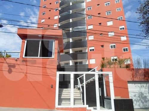 Imagem 1 de 2 de Apartamento  Área Nobre Jardim Bela Vista C/ 108 Mts   - 1033-4491