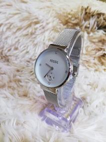 c202fbfabc7c Reloj Mujer - Fossil en Relojes Pulsera en Guayas - Mercado Libre ...