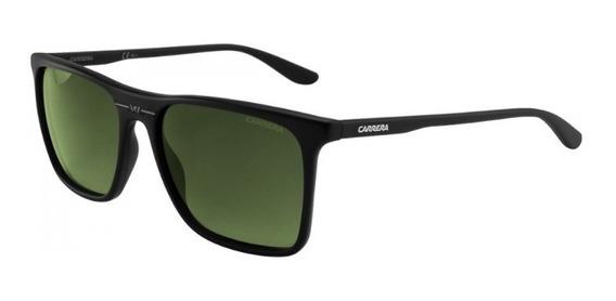 Óculos De Sol Carrera 6012/s D28h8