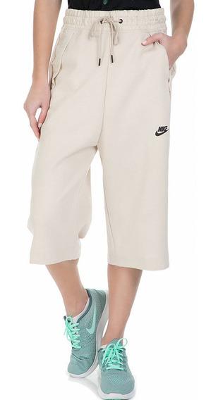 Pantalon Nike Capri