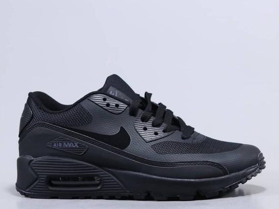 Zapatallias Nike Air Max 90