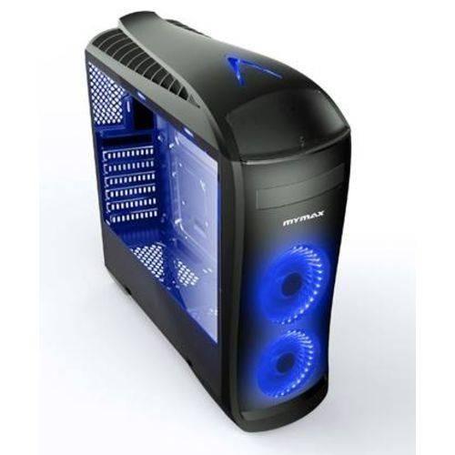 Cpu Pc Gamer Core I5 7400 Geforce Gtx 1050ti