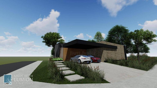 Casa À Venda, 360 M² Por R$ 2.190.000,00 - Alphaville Nova Esplanada I - Votorantim/sp - Ca2485