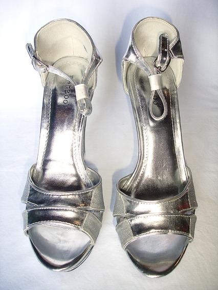 Zapatos Importados Varias Marcas Talle 39
