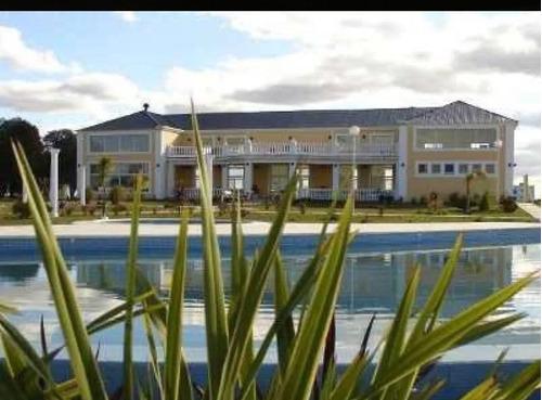 Imagen 1 de 10 de Dueño Directo Vende-terreno En Prados De La Adelina_lote 242