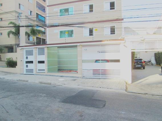 Casa - Ca01589 - 34295228