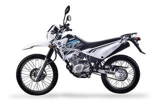 Funda De Malla 3d Mesh Para Asiento De Moto Xtz 125 Yamaha