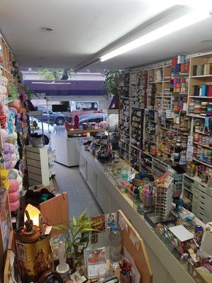 Local Comercial Con Vivienda A 1 Cuadra De Cabildo Y Monroe