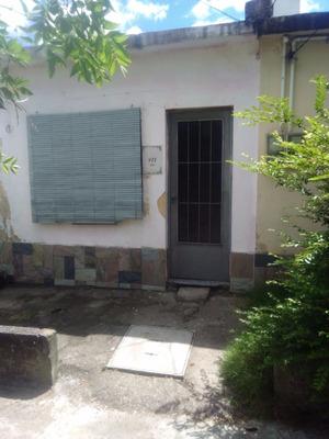 Casa Durazno 1 Dormitorio