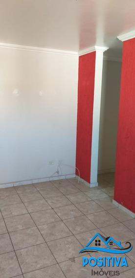 Apartamento - Ap00278 - 34294148